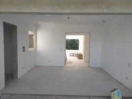 Foto Casa en Venta en  Lagos del Golf,  Nordelta  Lagos del Golf  1020