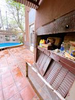 Foto Casa en Venta en  San Fernando ,  G.B.A. Zona Norte  maipu al 1200