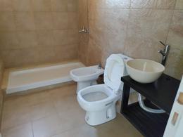 Foto Departamento en Venta en  Esc.-Centro,  Belen De Escobar  Moreno 754, 5°A