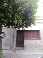 Foto thumbnail Departamento en Venta en  Centro Norte,  San Miguel De Tucumán  Pje Rio de Janeiro 39