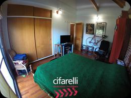 Foto thumbnail Casa en Venta en  Ezeiza ,  G.B.A. Zona Sur  Blvd. Saint Thomas