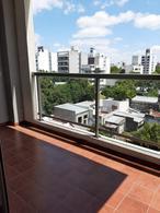 Foto Departamento en Venta en  La Plata ,  G.B.A. Zona Sur  56 17 y 18