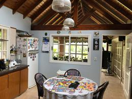 Foto thumbnail Casa en Venta en  Barrio Parque Leloir,  Ituzaingo  Condicion al 1300