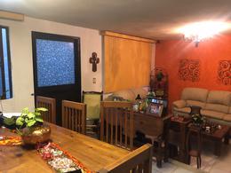 Foto Casa en Venta en  Vistalmar,  Coatzacoalcos  Casa en venta, Carolino Anaya, Col. Vistalmar