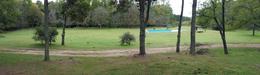 Foto Casa en Alquiler temporario en  Villa General Belgrano,  Calamuchita  Excelente Cabaña amoblada en Potrerillo - Aldea de Montaña, Potrero de Garay, Calamuchita!