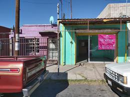 Foto Local en Venta en  Chihuahua ,  Chihuahua  avenida la junta