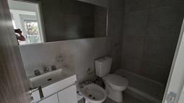 Foto Departamento en Venta en  República de la Sexta,  Rosario  1° de mayo 2100 - 06-02 - 1 dormitorio