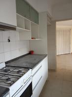 Foto Casa en Venta en  Capital ,  Neuquen  LAGOS DEL SUR 80