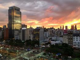 Foto thumbnail Oficina en Alquiler en  Capital Federal ,  Capital Federal  Lima al 500