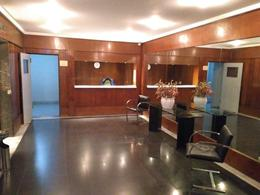 Foto Departamento en Alquiler | Venta en  Microcentro,  Centro (Capital Federal)  Marcelo T ALvear al 600