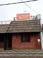 Foto Casa en Venta en  Lanús Este,  Lanús  Eva Perón  al 2000