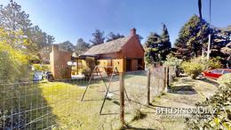 Foto Casa en Venta en  Pinares,  Punta del Este  Casa de 3 dormitorios con piscina en Pinares.