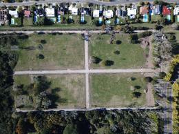 Foto Terreno en Venta en  Loma Verde,  Escobar  Lotes Melo  al 1200