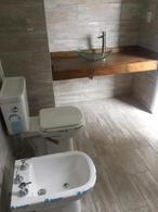 Foto Casa en Venta en  Chacras del Sur,  Cordoba Capital  Fabrizio E Carrascull 5132