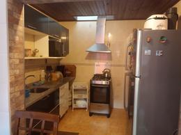 Foto Casa en Venta en  Buceo ,  Montevideo  Rizal al 3800
