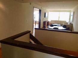"""Foto Departamento en Venta en  Lomas AnAhuac,  Huixquilucan  Departamento en Venta en Lomas Anáhuac Condominio """"Los Pórticos"""""""