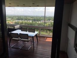 Foto Departamento en Venta en  Marinas Golf,  Countries/B.Cerrado (Tigre)  Marinas Golf tigre