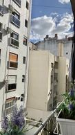 Foto Departamento en Venta en  Barrio Norte ,  Capital Federal  Marcelo T. de Alvear al 2400