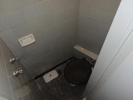 Foto Departamento en Venta en  Palermo ,  Capital Federal  Julian Alvarez al 2500