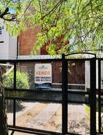 Foto Casa en Venta en  Capital ,  Neuquen  Maria Curie 2465