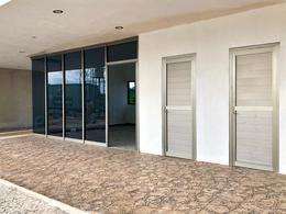 Foto Departamento en Venta en  Santa Rita Cholul,  Mérida  Penthouse en Preventa, Merida, Cholul ¡Con Amenidades y Areas Verdes!