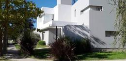Foto Casa en Venta en  Confluencia Rural,  Capital  SANTA ROSA  Y GRAL PABLO RICCHIERI