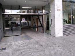 Foto Departamento en Venta en  P.Centenario ,  Capital Federal  Angel Gallardo al 600