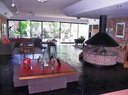 Foto Casa en Venta en  Paternal ,  Capital Federal  JUAN AGUSTIN GARCIA al 1900