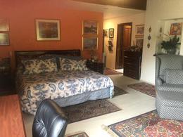 Foto Casa en Venta en  Bosques de las Lomas,  Cuajimalpa de Morelos  SKG  Vende casa en Bosque de Icacos