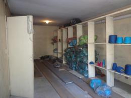 Foto Local en Alquiler | Venta en  Microcentro,  Centro  Paraguay al 800