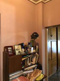 Foto Casa en Venta en  Catedral,  San Francisco  Marconi al 400
