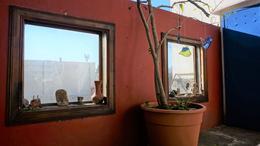 Foto Casa en Venta en  Belgrano ,  Capital Federal  MIGUELETES al 2300