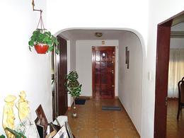Foto Casa en Venta en  Villa Adelina,  San Isidro  González, Joaquín V. al 1500