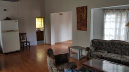 Foto Casa en Venta en  Timbues Jose Maria,  San Lorenzo  Villa La Ribera