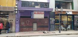 Foto Local en Alquiler en  Microcentro,  San Miguel De Tucumán  25 DE MAYO N° al 100