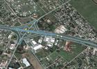 Foto thumbnail Terreno en Alquiler en  General Rodriguez ,  G.B.A. Zona Oeste  Colectora Acceso Oeste KM 47 47