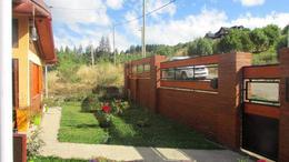 Foto Casa en Venta en  Alto Esperanza,  El Bolson  RR3817