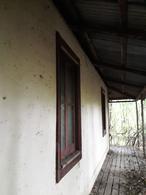 Foto Quinta en Venta en  Paicarabí,  Zona Delta San Fernando  Arroyo Paicarabí