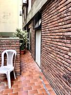 Foto Departamento en Venta en  Belgrano ,  Capital Federal  Gorostiaga al 2300