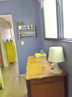 Foto Casa en Venta en  Adrogue,  Almirante Brown  Erezcano al 1200