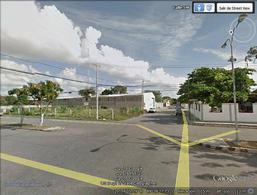 Foto Local en Renta en  Fraccionamiento Yucalpeten Secc Florida,  Mérida  LOCALES COMERCIALES AV. ZAMNÁ