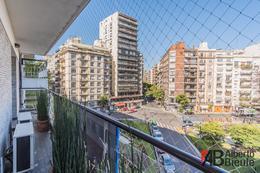 Foto Departamento en Venta en  Recoleta ,  Capital Federal  Montevideo 1462 4°