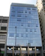 Foto Oficina en Alquiler | Venta en  Las Cañitas,  Palermo  Luis María Campos al 500