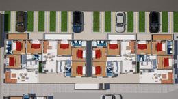 Foto Departamento en Venta en  Tampico Centro,  Tampico  [Segundo piso] Departamento en venta en Zona Centro de Tampico