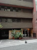 Foto Departamento en Venta en  Retiro,  Centro (Capital Federal)  Esmeralda al 600