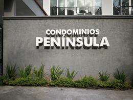 Foto Departamento en Venta | Renta en  Juan Lindo,  San Pedro Sula  CONDOMINIOS PENINSULA 2D