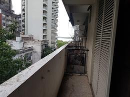 Foto Departamento en Venta en  Martin,  Rosario  Necochea 1200. Piso 5