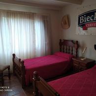 Foto Casa en Venta en  Nautico Costa Azul,  Villa Carlos Paz   Calchaqu es S/n, Villa Carlos Paz, Cordoba