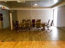 Foto Oficina en Renta en  5 de Mayo,  Toluca  SKG Asesores Inmobiliarios  Renta Oficinas en Av. Miguel Hidalgo, Plaza Paseo El Sol, Toluca de Lerdo