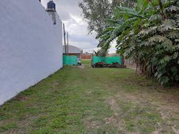 Foto Terreno en Venta en  Cuartel V,  Moreno  Ruta Nacional e/Baigorria y M. Antonio del Pino